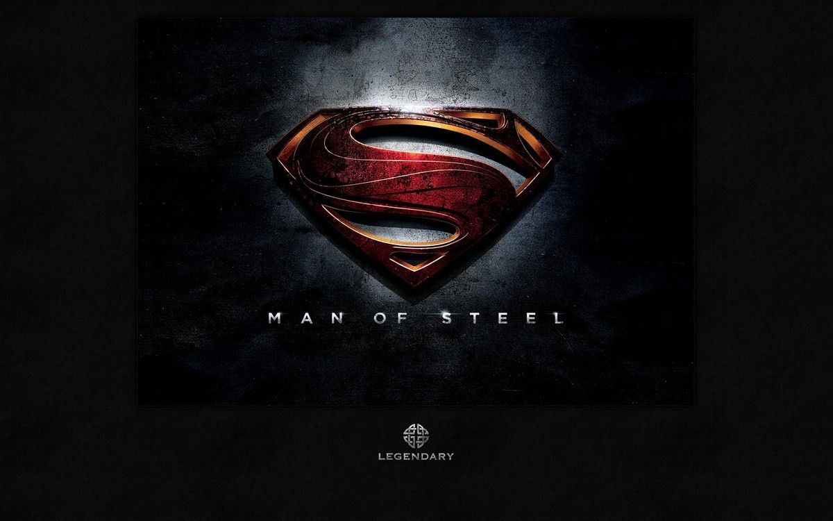 Man of Steel (2013), Zack Snyder