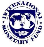 Déclaration du FMI sur la Tunisie 07/02/2017: Le train des réformes est en retard.