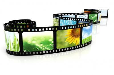 Qualité vidéo
