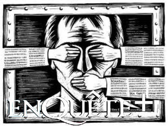 Pouvoir et liberté:une tension inhérente au champ politique Tomás Ibáñez