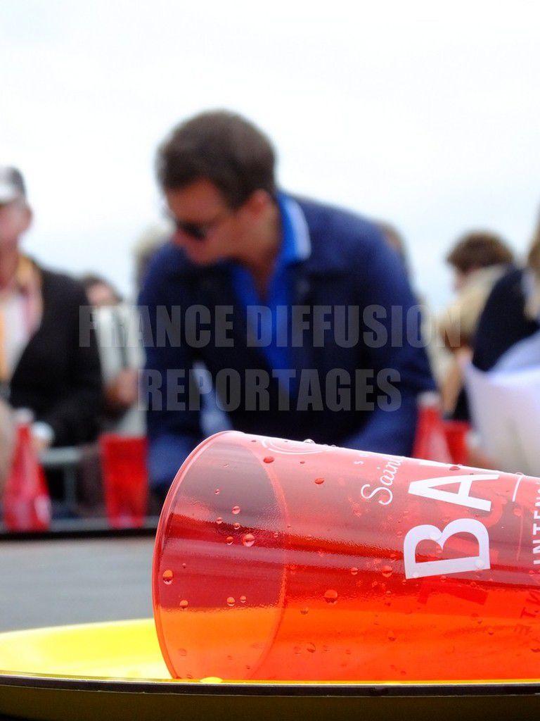 LA COURSE DES GARCONS DE CAFES DE SAINT-MALO 2015 PHOTOS...