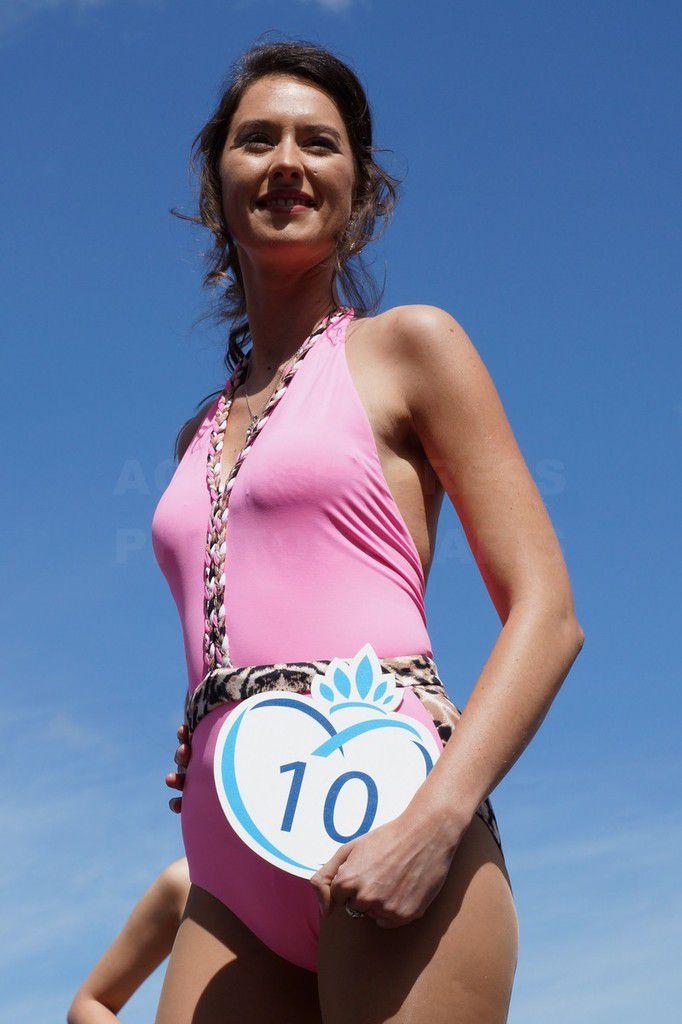 Miss-centre-bretagne-2017
