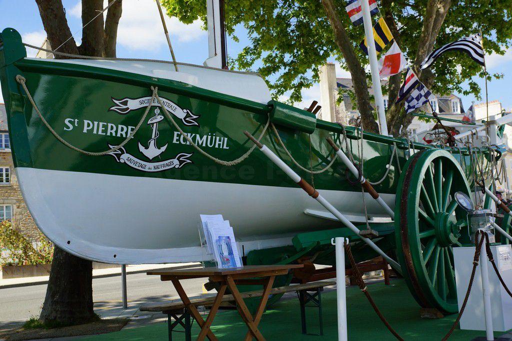 Port-de-Vannes