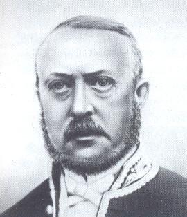 Charles Dellisse-Engrand, Maire de Béthune à la fin du 19ème siècle