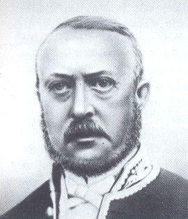 Charles Dellisse-Engrand, Maire de 1871 à 1878