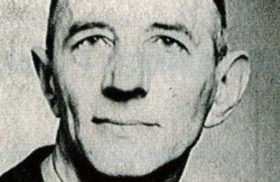 Edouard Carlier a marqué la vie politique béthunoise