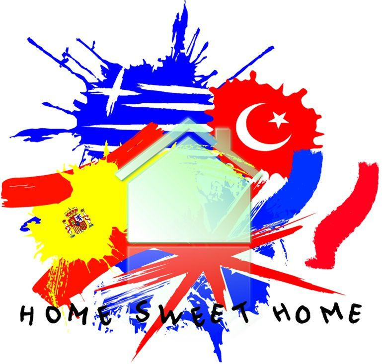 Turkish proverbs and expressions about home