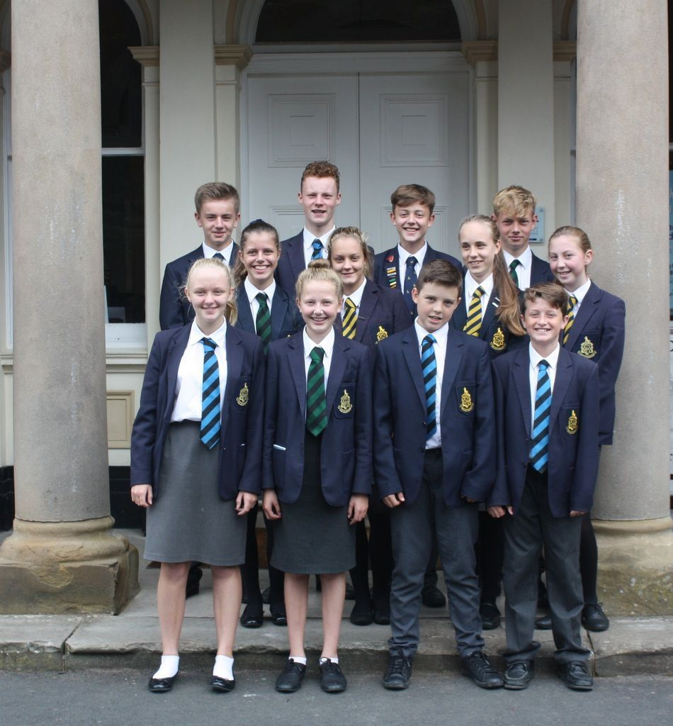 Part 4 : Selection of the students for the visit to Spain.
