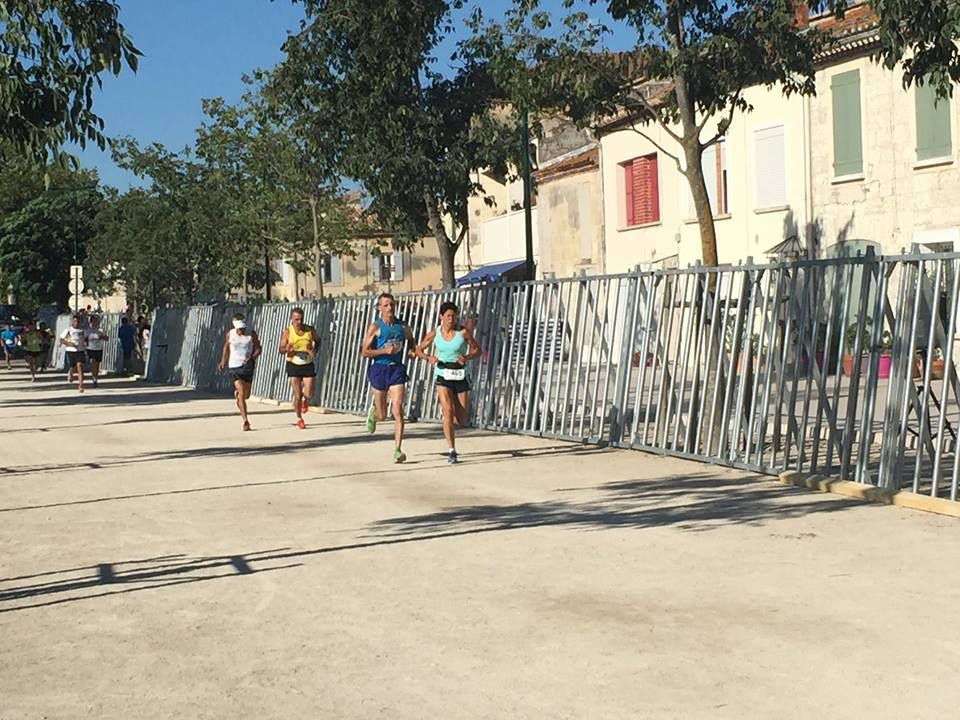 10km terre d argence (fourques.30)