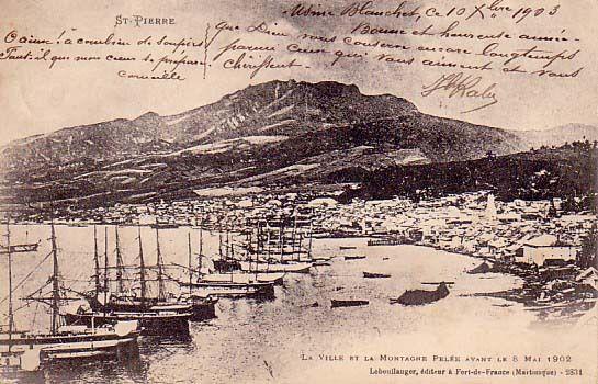 Collection de LAMECA (Guadeloupe)