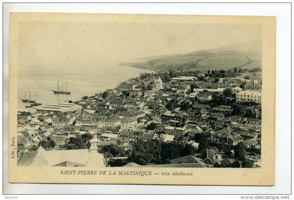 montagne-pelee-avant-1902