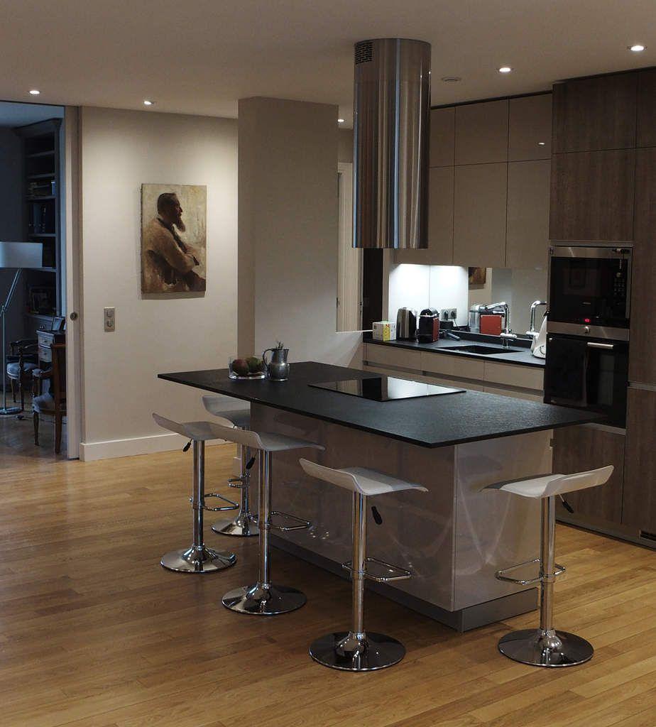 l 39 architecte d 39 int rieur est un cr ateur qui va faire de. Black Bedroom Furniture Sets. Home Design Ideas