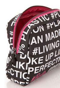 La collection Loves21 accessoire <3 #BarbieLovesF21 #Magnifique #Fabulous #Fashion #Barbie
