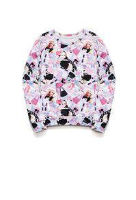 La collection enfant <3 #BarbieLovesF21 #Magnifique #Fabulous #Fashion #Barbie