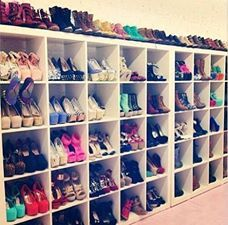 ღ Dressing Dream ღ