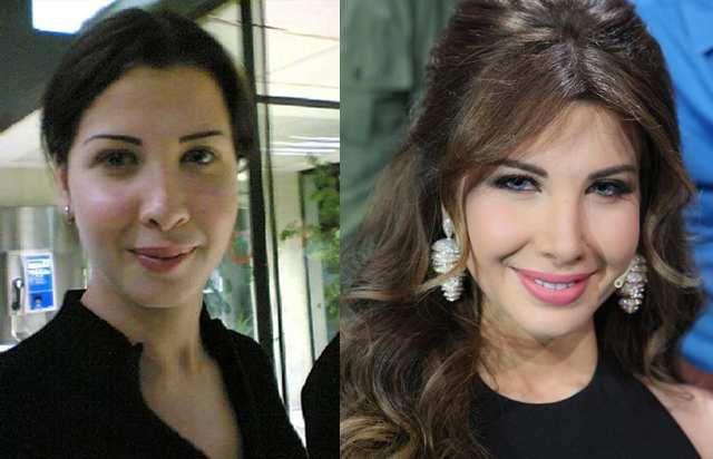 Star sans make-up : Découvrez leur vrai visage