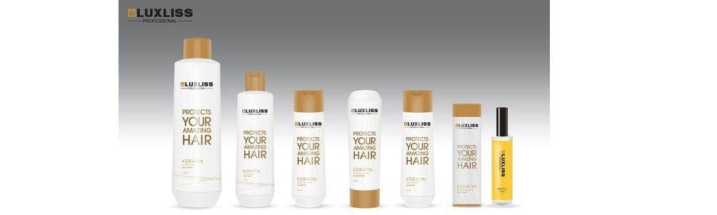 Protects Your Amazing Hair! �