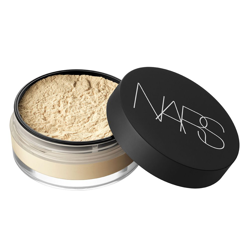 Soft Velvet Loose Powder - Teinte Beach - NARS - 37.00 $