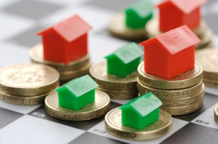 Directive credit immobilier