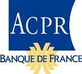 Conférence ACPR