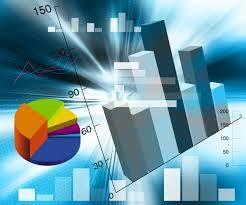 IOBSP statistiques