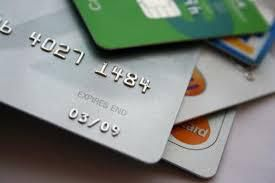 partenariat rachat de credit