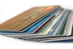 chute credit renouvelable