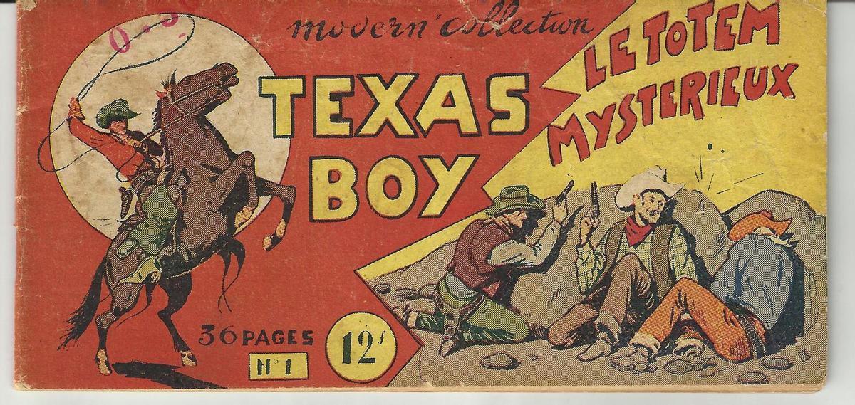 texas boy 1