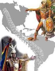 Les autochtones du monde entier se sont reunis ensemble pour debuter le saut de quanta que l'humanite va traverser entre 2012 et 2017 apres c'est vraiment le debut d'un temps nouveu,, d'un nouveau monde !!!