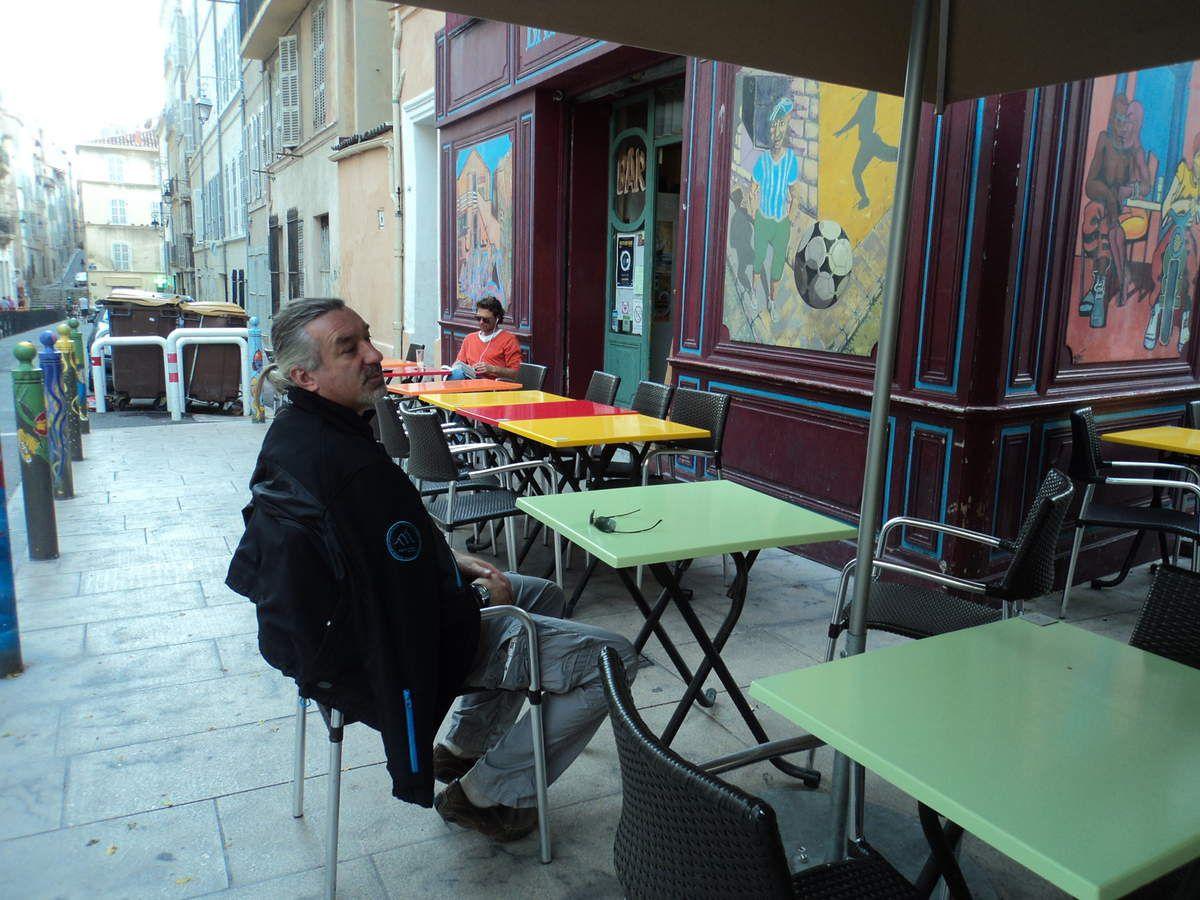 Marseille le refuge - Tomber enceinte avant retour de couche ...