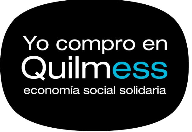 Yo compro en Quilmess