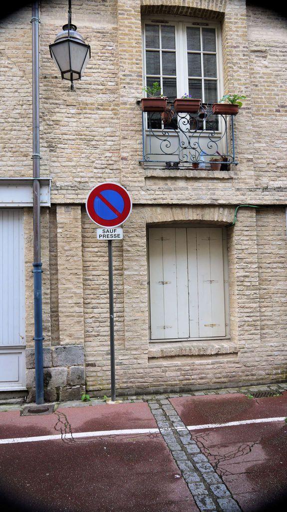 La France des privilèges