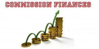 Présidence de la commission finances à l'opposition ?