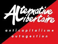 Lire : la collection America Libertaria