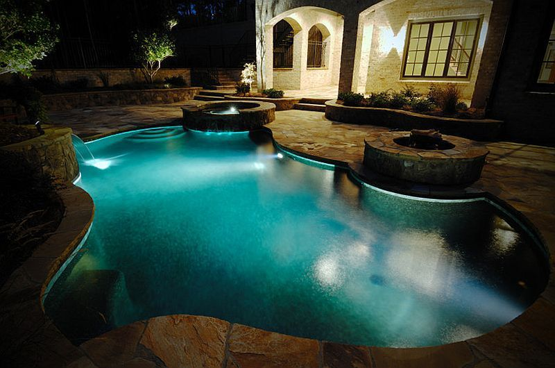 Water Features Online Australia Water Feature Ideas