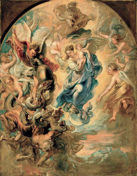 LE BAPTÊME DE CLOVIS ET LA VOCATION DE LA FRANCE. CHANOINE F.LUNET