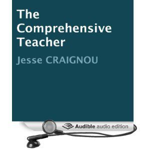 A guide book for English teachers