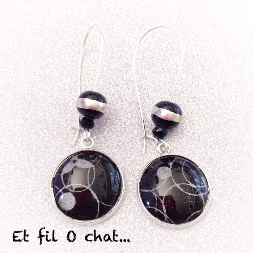 Collection tout rond: