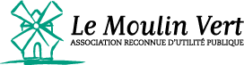 Le Moulin Vert Logo