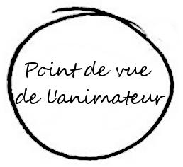point-de-vue-animateur-germe.png