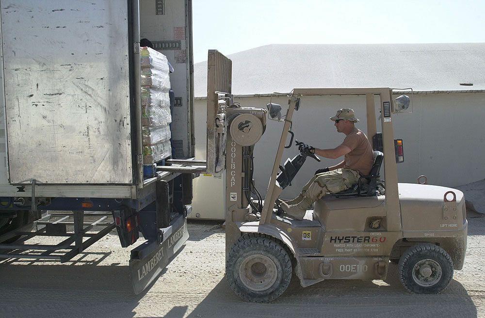 Nurtepede Forklift Kiralama, Nurtepede Kiralık Forklift,