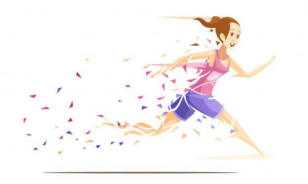 Calendrier Running 2020.Calendrier Courses Run Heure 2020 Run Heure Chronometrie