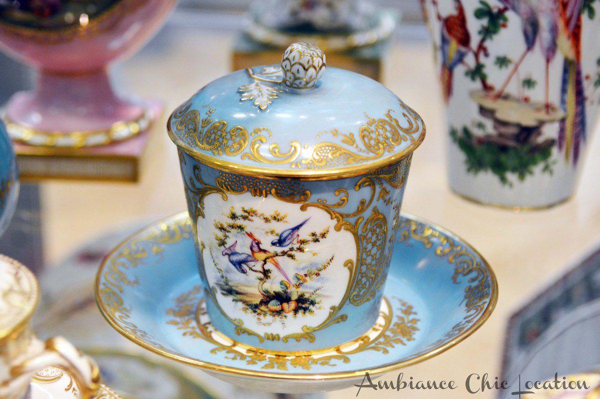 londres voyage au coeur de la porcelaine anglaise location d coration de mariage montpellier. Black Bedroom Furniture Sets. Home Design Ideas