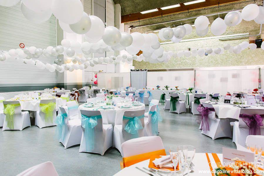 Mariage bristish, thème Londres | Fleuriste mariage Montpellier
