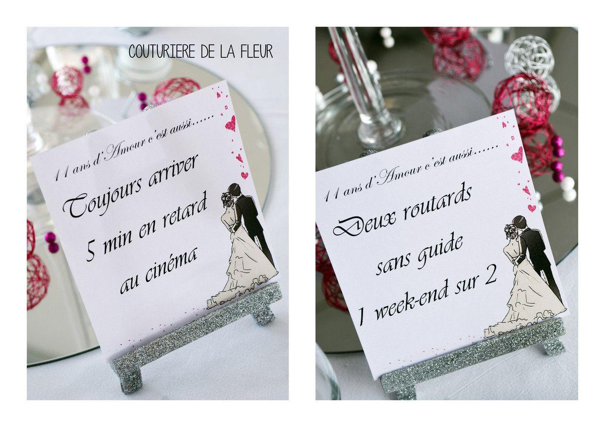 Ambiance champagne, fuchsia et pêche pour le mariage d'Aurélie et Jean-Louis