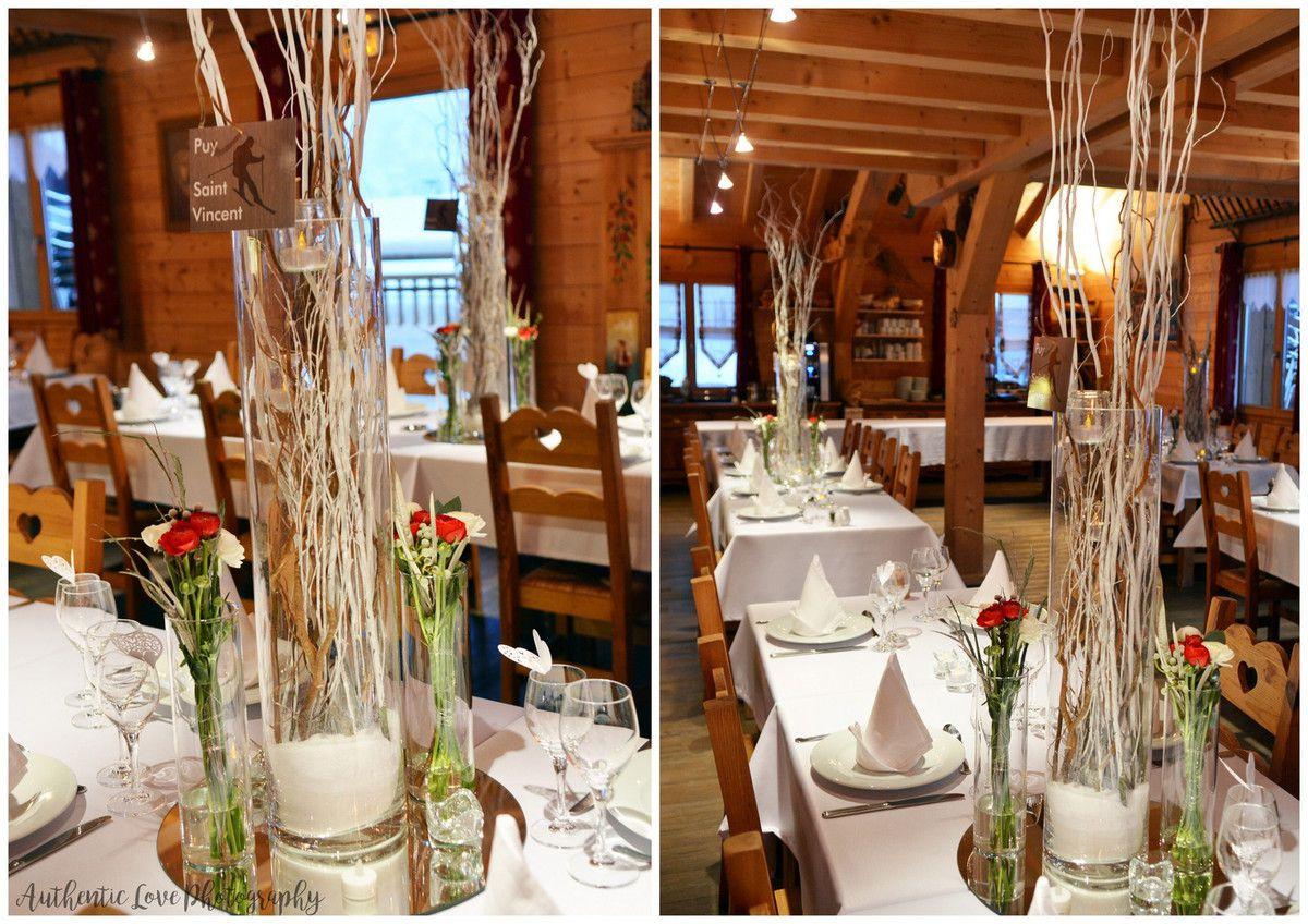 Organiser son mariage en hiver | L'Accroche Coeur, La Rosière