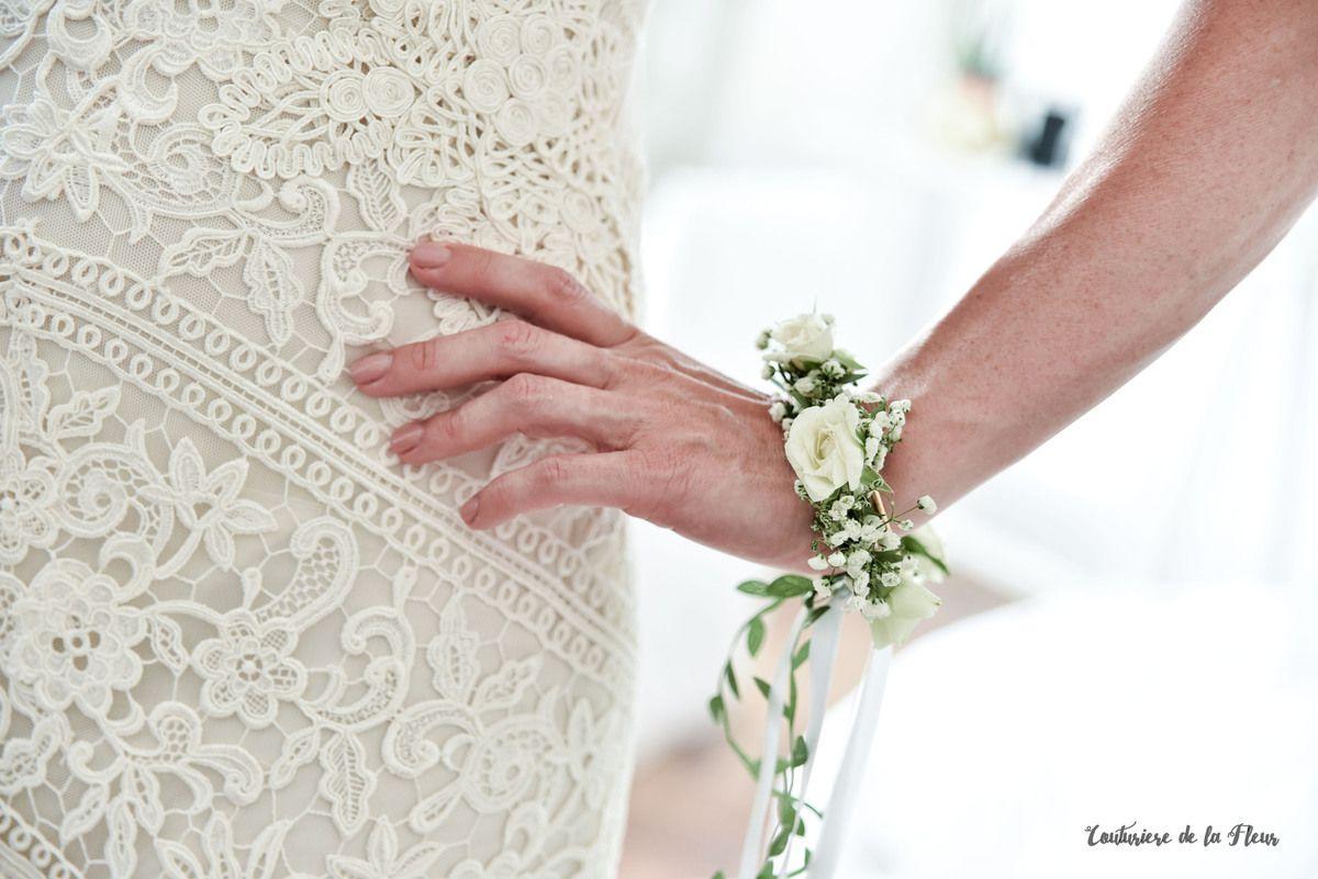 mariage romantique la villa guy fleuriste mariage b ziers ambiance chic fleuriste mariage. Black Bedroom Furniture Sets. Home Design Ideas