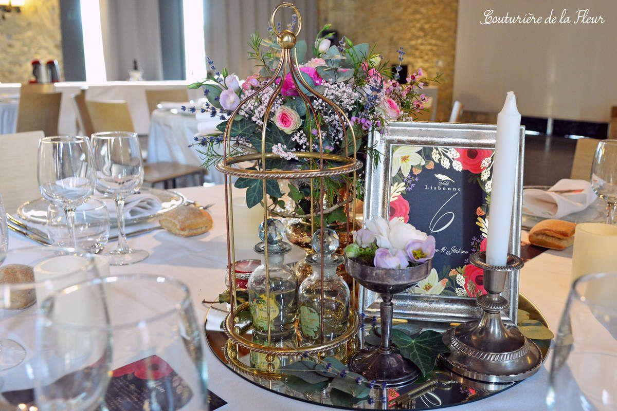 Table alice aux pays des merveilles fashion designs - Decoration alice aux pays des merveilles ...