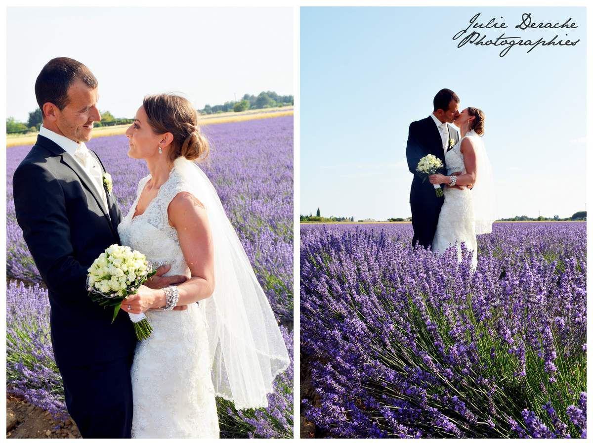 Mariage franco-américain à la Manade Occitane 2-2 | French wedding photographer speaking english | Photographe mariage Montpellier