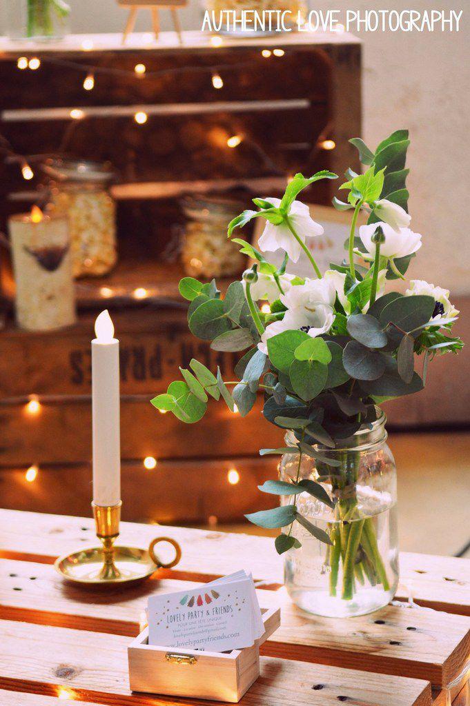 Prestataires mariage en Languedoc Roussillon